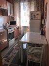 Продажа квартиры, Новосибирск, м. Берёзовая роща, Ул. Авиастроителей