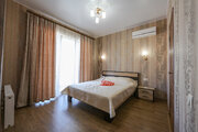 Продам гостиничный бизнес в Севастополе - Фото 2