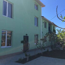 Продается дом (мини-гостиница) в Казачьей бухте - Фото 1