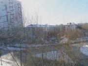 Продажа квартиры, Тюмень, Геологоразведчиков проезд ул, Купить квартиру в Тюмени, ID объекта - 333074971 - Фото 14
