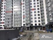 Продажа квартиры, м. Политехническая, Ул. Обручевых - Фото 1