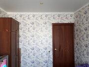 Квартира, пр-кт. Машиностроителей, д.54 к.5 - Фото 4