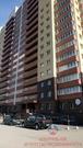 Продажа квартиры, Краснообск, Новосибирский район, Ул. Западная - Фото 2