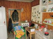 Дача мкр.Утяк, Купить дом в Кургане, ID объекта - 503783699 - Фото 8