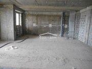 Продается четырехкомнатная квартира на сжм, Космонавтов, в , сданном доме - Фото 5