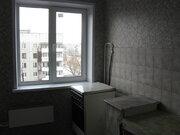 Квартира, ул. Папанина, д.1 - Фото 4