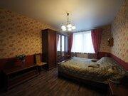 Квартира в ЖК Юбилейный квартал - Фото 5