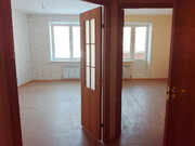 3-х комнатная квартира на Тутаевском ш,84 кв.м. - Фото 4