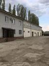 Коммерческая недвижимость, ул. Механизаторов, д.15 к.В