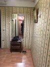 Продажа квартиры, Подпорожье, Подпорожский район, Ул. Исакова - Фото 4