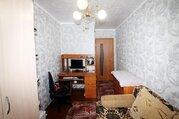 Двух комнатная по Ворошилова - Фото 3