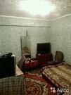 Квартира, ул. Савушкина, д.32, Купить квартиру в Астрахани, ID объекта - 331034045 - Фото 2