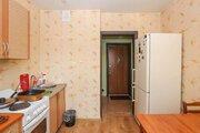Продам 2-комн. кв. 49 кв.м. Тюмень, Муравленко, Купить квартиру в Тюмени по недорогой цене, ID объекта - 331724891 - Фото 5