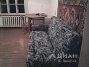 1-к кв. Курганская область, Курган ул. Пушкина, 59 (32.7 м)