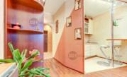 Продается 1-к Квартира ул. Богатырский проспект - Фото 2
