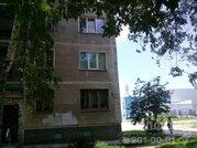 Продажа квартир ул. Киевская, д.17
