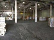 210 000 Руб., Отапливаемый склад 600 кв.м, пандус, Аренда склада в Щербинке, ID объекта - 900671325 - Фото 2