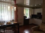 Продам двухкомнатную квартиру поч. Мирный в идеальном состоянии