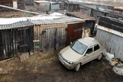 1 200 000 Руб., Квартира в центре на исторической площади, Купить квартиру в Ялуторовске, ID объекта - 323061967 - Фото 14