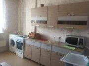 Квартира ул. Петухова 150