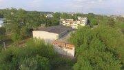 Продается здание 1380 м2, Продажа помещений свободного назначения в Казани, ID объекта - 900745263 - Фото 3