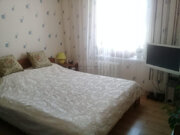 Продажа квартиры, Кольцово, Новосибирский район, Никольский пр-кт - Фото 3
