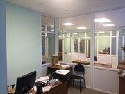 Продается коммерческое помещение по ул.Шаландина, Продажа офисов в Белгороде, ID объекта - 601475042 - Фото 5