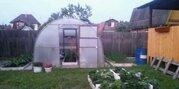 Продажа дома, Тюмень, Велижанскии тр 7 км, Купить дом в Тюмени, ID объекта - 503877861 - Фото 4