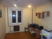 Продам просторную однокомнатную квартиру в Шушарах - Фото 2