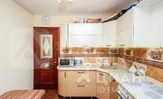 3-к кв. Тюменская область, Тюмень Холодильная ул, 84 (62.6 м)