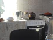 Зимний дом с участком 17 соток в пос. Вартемяги, Продажа домов и коттеджей Вартемяги, Всеволожский район, ID объекта - 502676118 - Фото 20