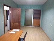 Аренда офисов в Белгородской области