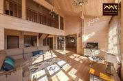 Продается дом, Ильичево п. - Фото 3