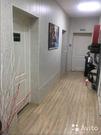 Офисное помещение, 22 м