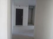 2-к квартира ул. Солнечная поляна, 99а, Купить квартиру в Барнауле, ID объекта - 317971901 - Фото 6