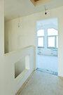 Продам коттедж в Иннолово, Купить дом Иннолово, Ломоносовский район, ID объекта - 502520852 - Фото 12