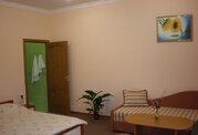 320 000 $, Продам мини отель усадьбу, в районе Судака., Готовый бизнес в Судаке, ID объекта - 100099043 - Фото 30