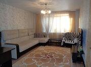 Продажа квартиры, Бердск, Северный микрорайон - Фото 1