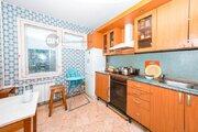 Продается 3-к Квартира ул. Луначарского проспект - Фото 5