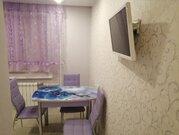 1-к квартира ул. Бобруйская - Фото 4