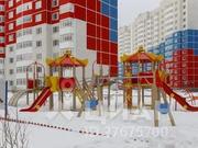 3-к кв. Тюменская область, Тюмень Московский тракт, 154 (85.4 м)
