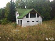 Дом 160 м на участке 13 сот.
