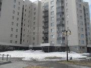 Продажа квартиры, Кольцово, Новосибирский район, Никольский пр-кт - Фото 1