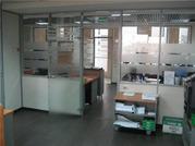 Аренда офиса, м. Горьковская, Петроградская наб. - Фото 4