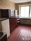 Аренда комнат в Ростове