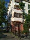 Продажа квартиры, Тюмень, Ул. Орджоникидзе, Купить квартиру в Тюмени по недорогой цене, ID объекта - 330004491 - Фото 1