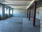 Продается 3-этажное отдельно стоящее здание площадью 1100 кв.м - Фото 4