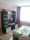 1-комнатная квартира 34 кв.м. 3/4 кирп на Комсомольская, д.4