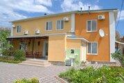 320 000 $, Продам мини отель усадьбу, в районе Судака., Готовый бизнес в Судаке, ID объекта - 100099043 - Фото 1