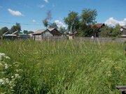Продажа дома, Лодейное Поле, Лодейнопольский район, Ул. Воровского - Фото 3